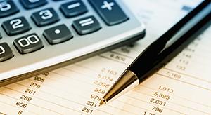 Tatulli & Associates LLC: A professional tax and accounting firm in